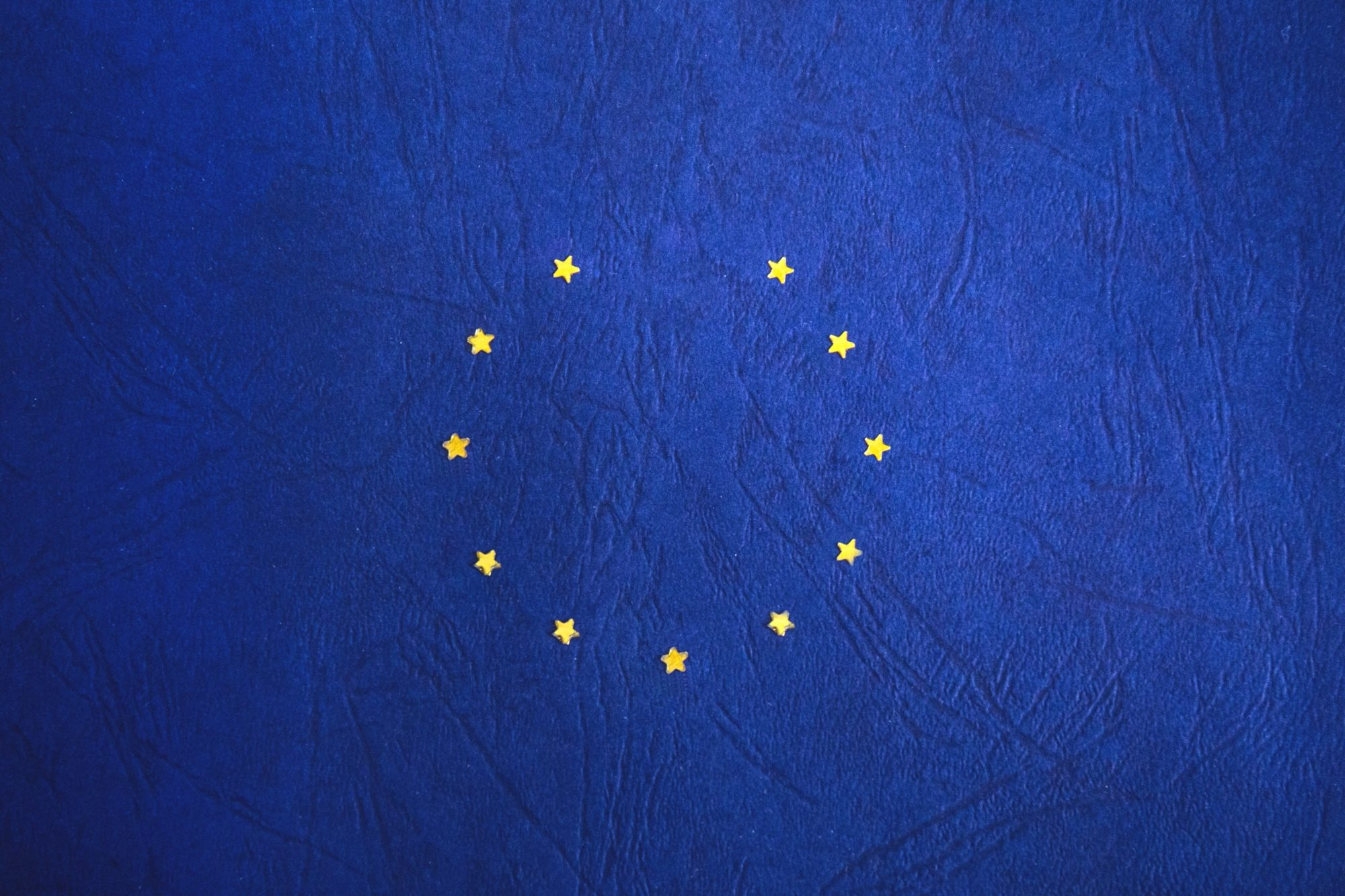 What will Brexit mean for small businesses?