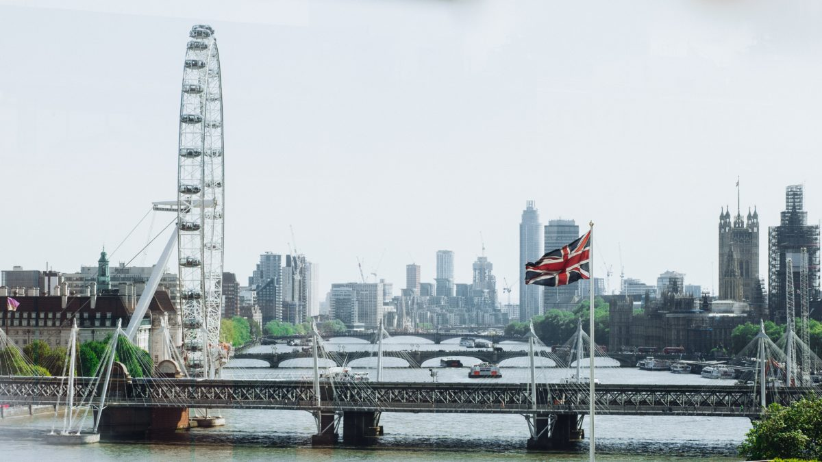 Brexit and SMEs